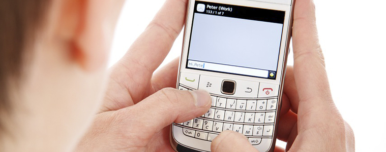 Whatsapp, Line, Viber edo SpotBros?