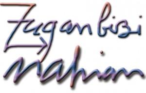 zuganbizinahian