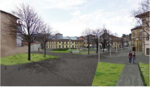 Urbanizacion-Urdanibia-2013-25