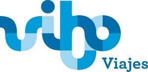 Vibo_logo