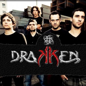 DRAKKEN747_1352897665_n