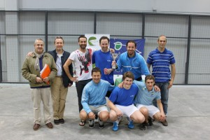 PADEL INDOOR4295