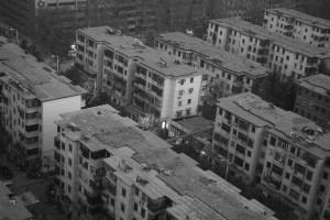 apartments-17088_1280