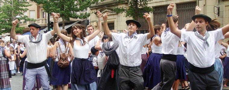 Euskal Jira 2013