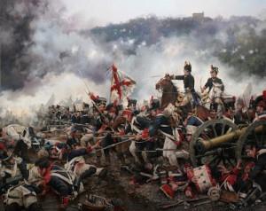 batalla de san marciial1