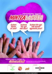 @A3 mintzalaguna-2013