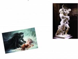 Greziar Mitologia-1