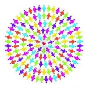 MAPI-signo-de-amor-la-paz-y-la-amistad--amor-salvara-el-mundo