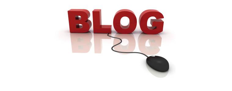 Sentitzen dena zure bloga estreinatu eta handik 20 minutura