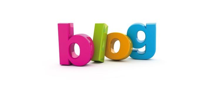 Modaz pasatuak al daude blogak?
