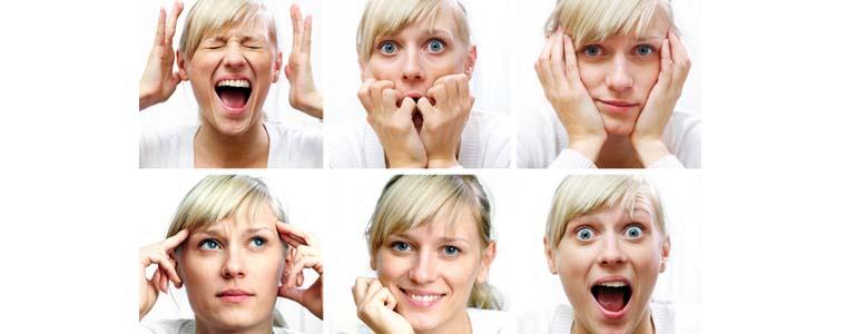 Emozioak  kontrolatu  behar  al  dira?