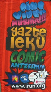 GAZTEARTE0416