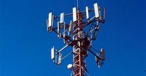 Antena-telefonia-movil (1)