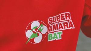 amara bat0878