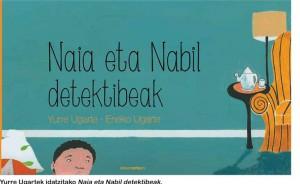 NAIA ETA NABIL7