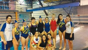 waterpolo_neskak3