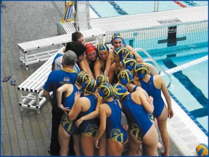 waterpolo_neskak4