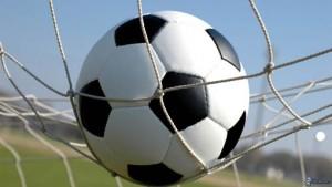 balon-de-futbol--red-166488