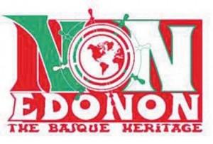 nonedonon3