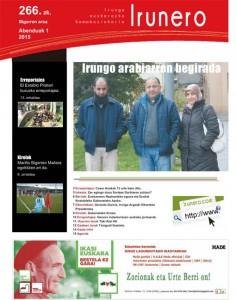 Irunero 266--1 copy