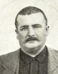 Lopetegi 1914