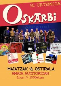Oskarbi_Irun(1)