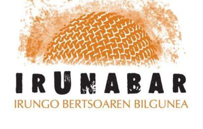TURISMOA
