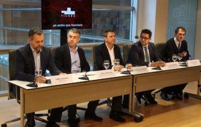 Urteko 34 milioi euroko inpaktu ekonomikoa du Ficobak, LKSren ikerketaren arabera