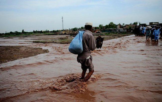 Behar  Bidasoak  eta  Irungo  Udala  elkarlanean  ari  dira  Ruandako  larrialdi-egoeran  laguntzeko