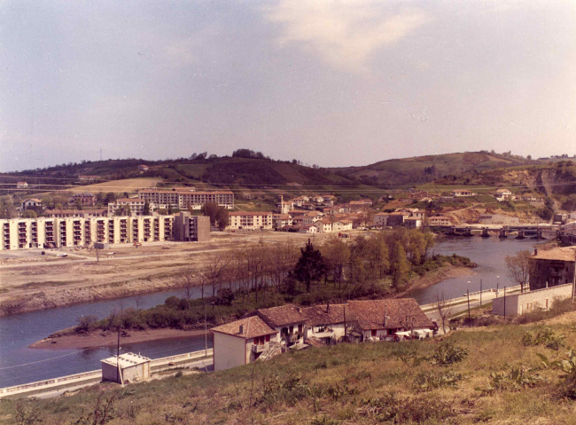 Faisaien  uharteko  historioaren  alde  ezkutua  ezagutzeko  proiektua
