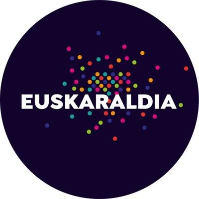 2019-2020 zikloko Euskaraldirako giroa berotzen