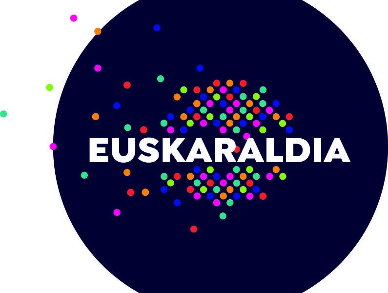 2019-2020  zikloko  Euskaraldia  antolatzeko  urrats  berriak