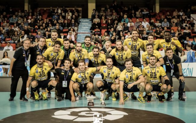2019. urtean eskualdeko taldeek lortutako kirol lorpenen errepasoa
