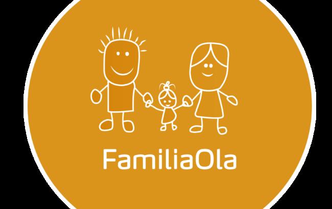 """Euskara  Arloak  """"Familia  Ola""""  egitasmoaren  programa  berria  aurkeztu  du"""