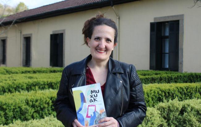 Euskal emakume idazlea: eragile eta sortzailea