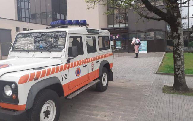 Babes Zibileko boluntarioen lan ezinbestekoa berrogeialdian zehar hiritarren beharrak asetzeko