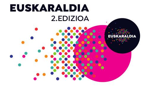 2.200 irundarrek parte hartu dute 2020ko Euskaraldian