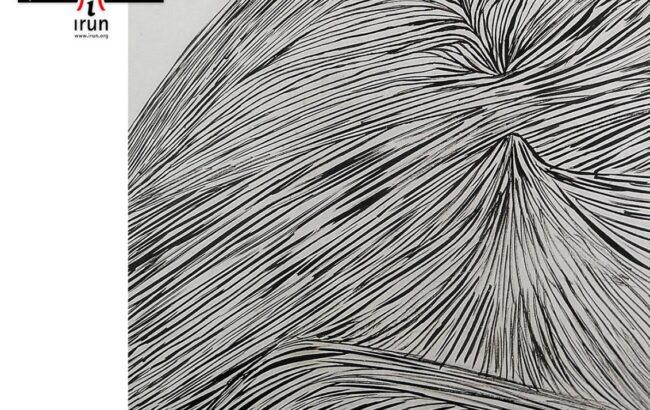 Louise Bourgeoisen obraren inguruko jarduera antolatu du Marrazki eta Pintura Akademiak ostiralerako