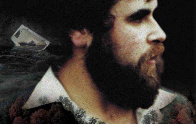 """Ostiral honetan """"Non dago Mikel"""" dokumentala proiektatuko da Amaiako auditorioan"""
